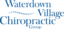 Waterdown Village Chiropractic Group