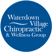 Waterdown Village Chiropractic & Wellness Group