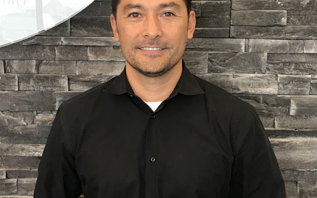 Waterdown Village Chiropractic & Wellness Group to Welcome Dr. Lloyd DeCoff and Patients of Parkside Family Chiropractic