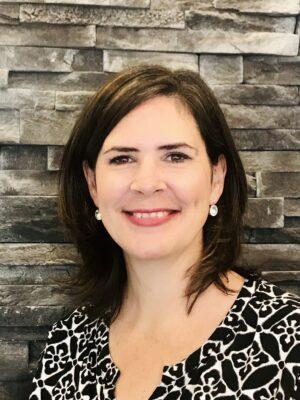 Dr. Janice Oldham BAH, D.C., CACCP